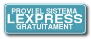provi el nostre traductor automàtic Lexpress