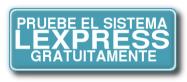 pruebe nuestro traductor automático Lexpress